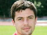Эдуард Цихмейструк: «Динамо» должно проходить «Литекс» без проблем»