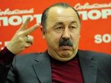 Валерий Газзаев: «Мы хотели включить в список участников израильского турнира киевское «Динамо» и «Спартак»