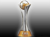 «Соннам» — последний полуфиналист клубного чемпионата мира