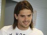 «Рома» подпишет Гаго на постоянной основе