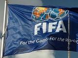 Сегодня ФИФА рассмотрит апелляцию Украины по санкциям