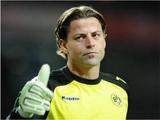 Вайденфеллер: «Реал» оказывал на нас мощнейшее давление»