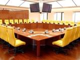 Дублерам «Днепра» засчитано поражение за неявку в Ужгород