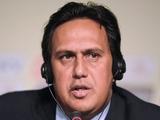 Тренер сборной Таити: «Мои футболисты будут счастливы, если забьют испанцам»