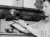 13 октября. Сегодня родились... Раймону Копе исполнилось бы 86 (ВИДЕО)