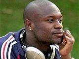 Вильям Галлас: «Проблема сборной Франции заключалась только в Доменеке»
