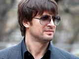 Александр Шовковский посетил турнир «Кубок ЮНИСЕФ»