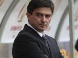 После Украины Форналик запер сборную Польши в отеле