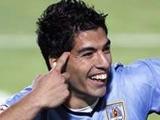 Суарес: «Готов перейти в «Интер», «Милан» или «Юве»