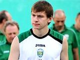 Андрей Варанков: «Кононов просил забить»