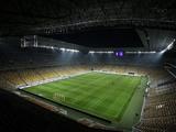 «Заря» больше не будет проводить еврокубковые матчи во Львове?