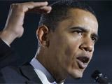 Барак Обама: «Я и Месси находимся на одном и том же уровне»