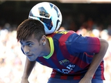 Арриго Сакки: «Неймар? Ибрагимович тоже талантлив, но в «Барселоне» не заиграл»