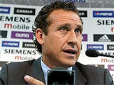 Вальдано не советует Пересу приглашать в «Реал» Моуринью