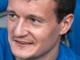 Артем ФЕДЕЦКИЙ: «Добиться результата не хуже того, который мы добыли в Киеве»