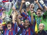 «Барселона» и «Реал» — самые популярные бренды в футболе