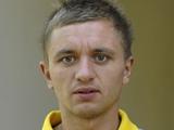 Олег ГОЛОДЮК: «Показали не тот футбол, на который способны»