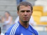 Сергей РЕБРОВ: «Златан — ключевая фигура нынешнего ПСЖ»