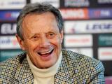 «Палермо» подает апелляцию на результат матч за выход в серию А с «Фрозиноне»