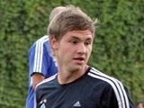 Владислав КАЛИТВИНЦЕВ: «Учился заново ходить»