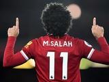 Перес предложил «Ливерпулю» Иско и 50 млн евро за Салаха