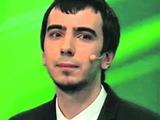 Пранкер Vovan222: «Хорошо, что Блохин так отреагировал»