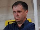 УПЛ отказала «Заре» в переносе матча с «Ворсклой»