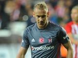 «Атлетико» заинтересовался Домагоем Видой