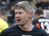 Александр Чижевский: «У «Динамо» наверняка есть проблемы внутри коллектива»