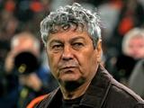 Агент Луческу: «Мирча не уйдет из «Шахтера», просто из морально-этических соображений»