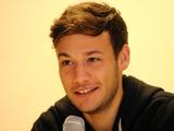 Алессандро Мурджиа: «Динамо» отлично умеет использовать малейшие проявления невнимания»