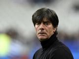 Лёв продолжит тренировать сборную Германии после ЧМ-2018
