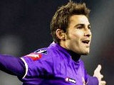Адриану Муту: «Считаю себя одним из лучших футболистов мира, как и Ибрагимович»