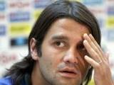 Киву может быть наказан за оскорбление болельщиков «Ромы» в финале Кубка Италии