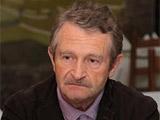 Леонид Миронов: «Сильнее всех отравился Гармаш»