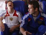 «Арсеналу» нужен Кержаков?