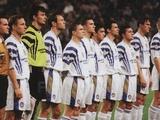 Отметим 90-летие «Динамо» вместе! Встреча вторая: разгром легендарной «Барселоны»