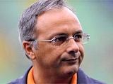 Президент «Удинезе»: «Правильно, что чемпионат Италии приостановлен»