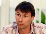 Егор Титов: «Уверен, что «Металлист» «Динамо» не проиграет»