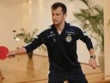 Карлос Корреа: «В «Динамо» я провел лучшие годы своей карьеры»