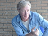 Алексей МИХАЙЛИЧЕНКО: «Из него футболист не получится, ленивый», — забраковал меня Бышовец»