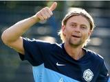 Вячеслав Малафеев: «Я двумя руками за то, чтобы Тимощук был капитаном «Зенита»