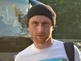 Кобахидзе: «Ко мне из «Динамо» никто не обращался, хотя я слышал, что интерес серьезный»