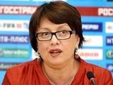 Ольга Смородская: «Билич недооценил чемпионат России»