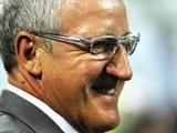 Дель Нери: «Тони — тот, кто был нужен «Ювентусу»