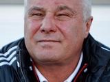 Анатолий Демьяненко: «У сборной Чехии сейчас психологический подъем»