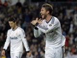Серхио Рамос: «Роналду расстроился оттого, что так и не забил»