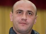 Сергей Назаренко: «Комментировать ничего не буду»