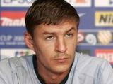Максим Шацких: «Фаворит — «Бавария», хотя я буду болеть за «Челси»