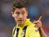 «Бавария» продолжит покупать игроков дортмундской «Боруссии»